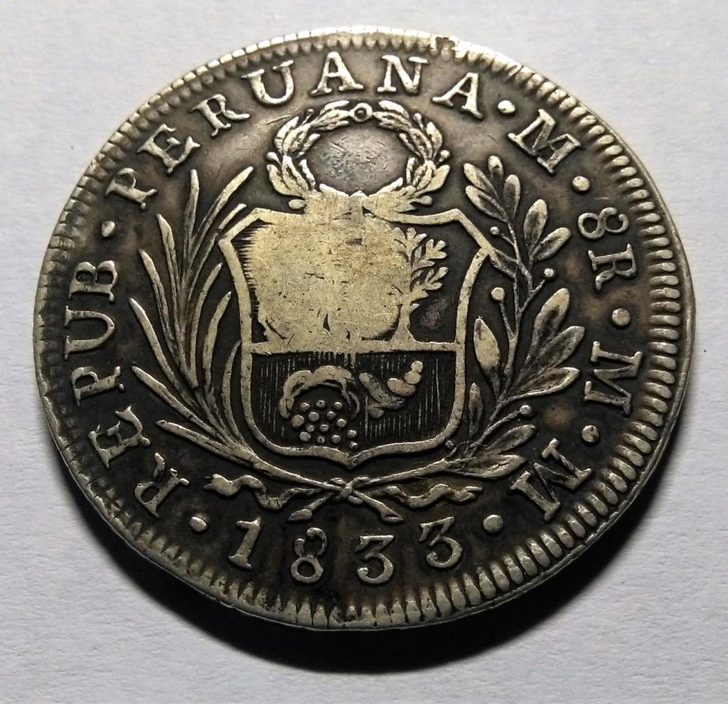 Manila: el resello de Fernando VII e Isabel II, 1828-1837. Dedicado a 10 pfennig Img_2065