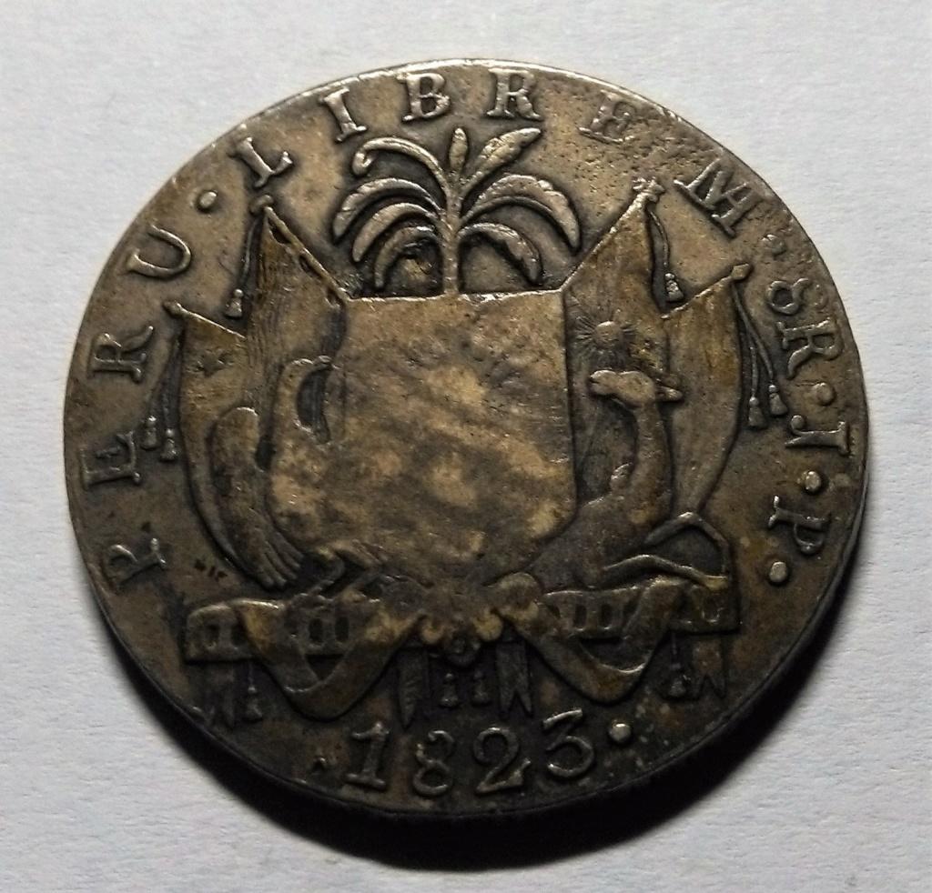 Manila: el resello de Fernando VII e Isabel II, 1828-1837. Dedicado a 10 pfennig Img_2075