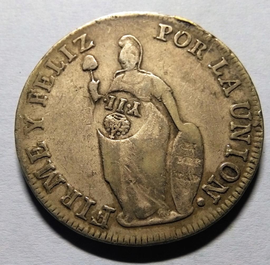 Manila: el resello de Fernando VII e Isabel II, 1828-1837. Dedicado a 10 pfennig Img_2076
