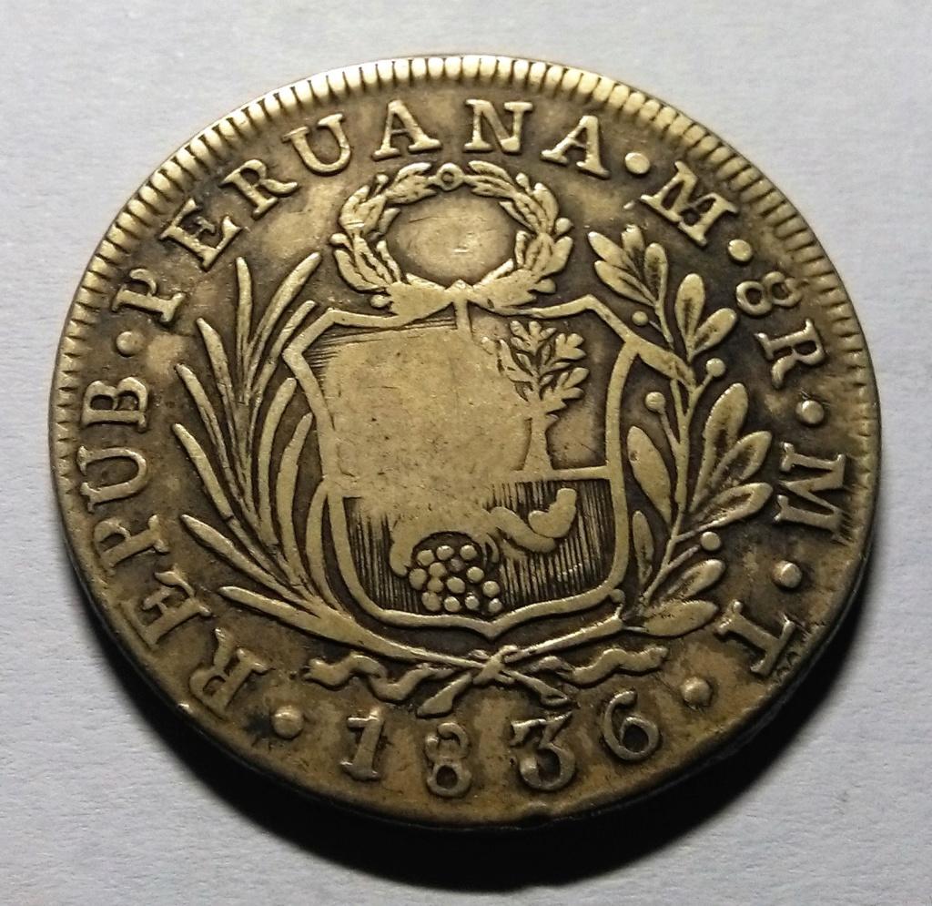 Manila: el resello de Fernando VII e Isabel II, 1828-1837. Dedicado a 10 pfennig Img_2077