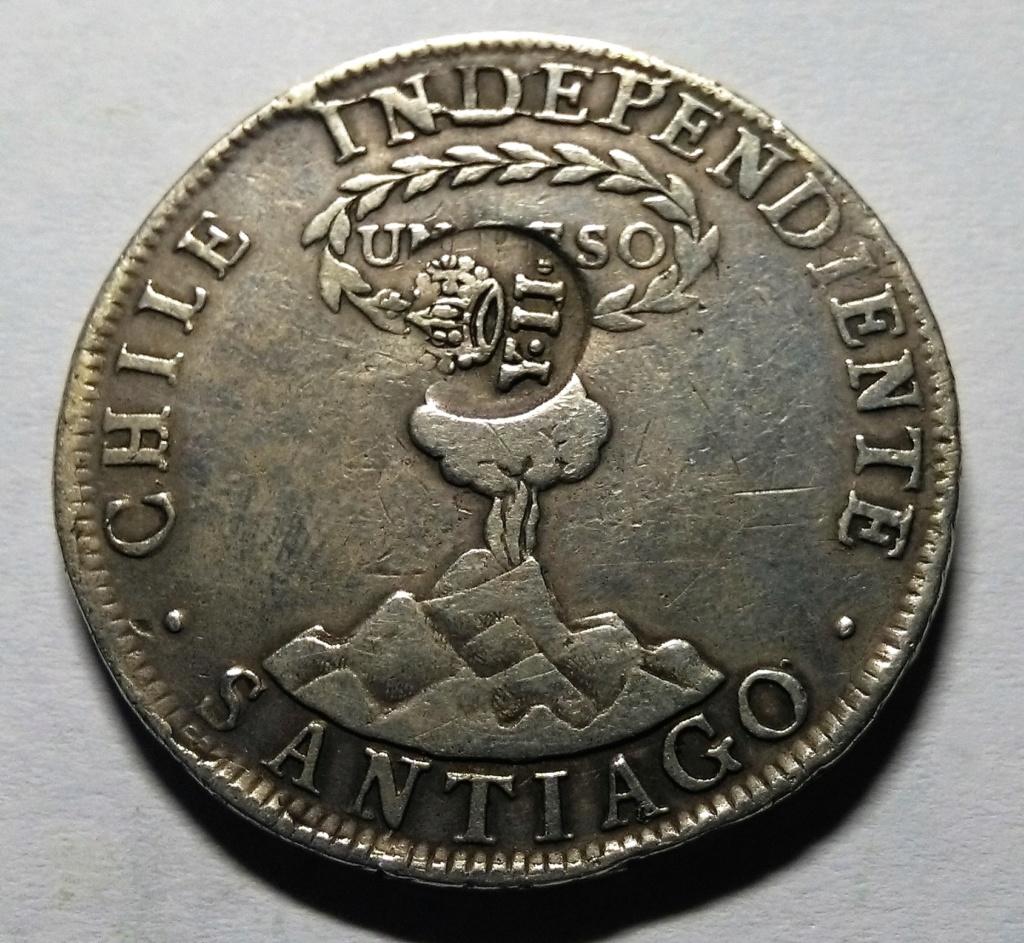Manila: el resello de Fernando VII e Isabel II, 1828-1837. Dedicado a 10 pfennig Img_2082