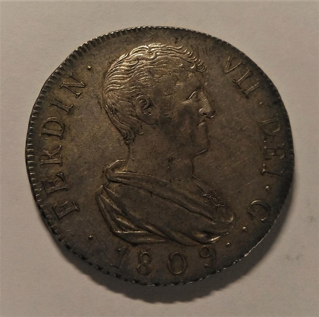 8 Reales 1809. Fernando VII. Cataluña. Dedicado a Diafebus Img_2101