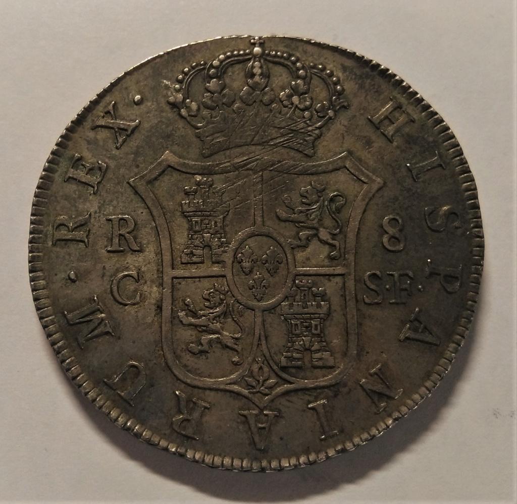 8 Reales 1809. Fernando VII. Cataluña. Dedicado a Diafebus Img_2102