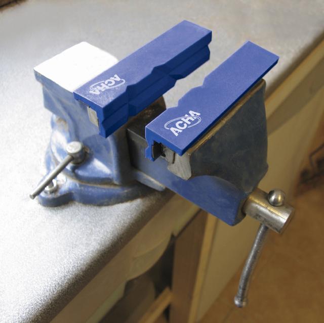 Herramientas, utensilios, accesorios y trucos para el taller - Página 2 16544510