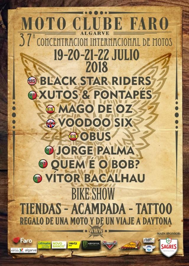 Faro 2018 (19 al 22 de julio) Faro_210