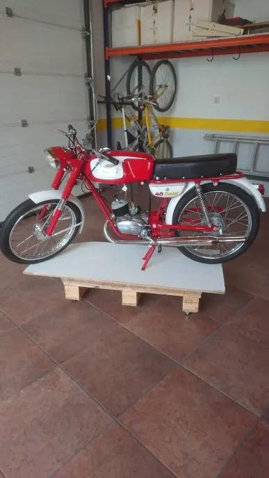 Restauración asiento ciclomotor clásico - Página 2 I9549711