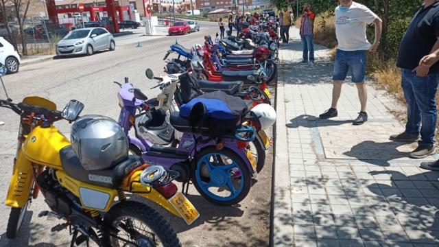 KDD motera en Seseña Nuevo el 12 de junio Img-2020