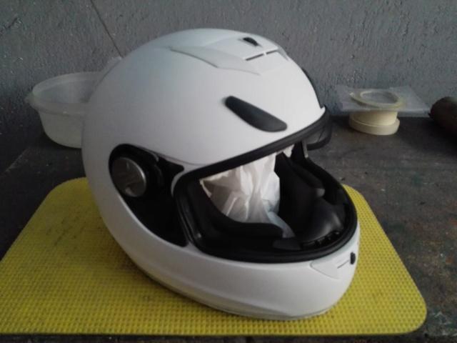 Fede's Helmet Img_2012