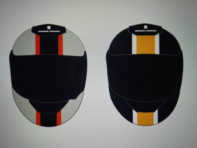 Fede's Helmet Img_2013