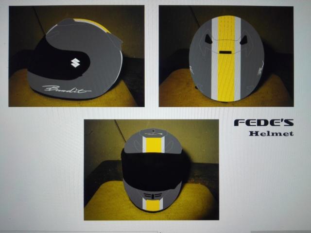 Fede's Helmet Img_2014