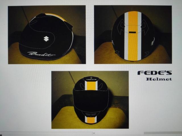 Fede's Helmet Img_2015