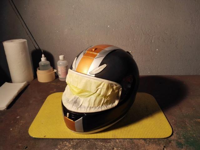 Fede's Helmet Img_2019