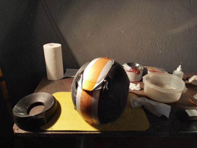 Fede's Helmet Img_2020