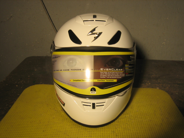 Fede's Helmet Img_5010