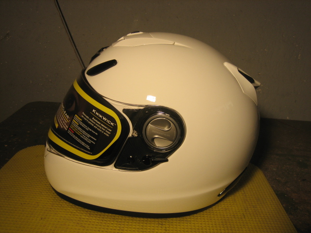 Fede's Helmet Img_5011