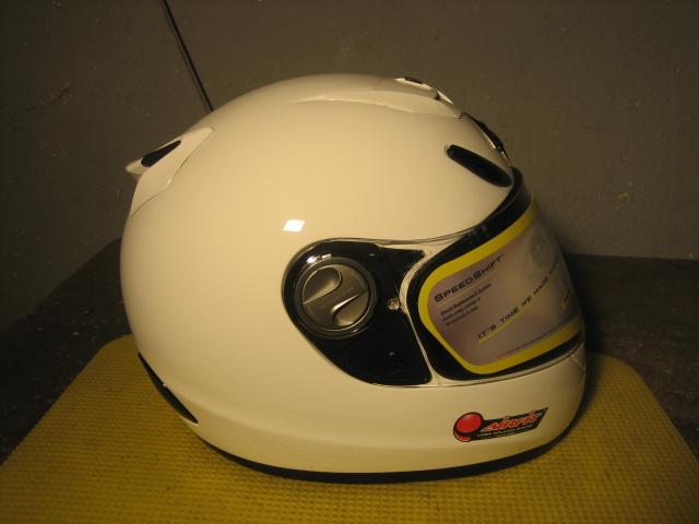 Fede's Helmet Img_5012
