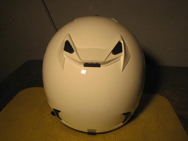 Fede's Helmet Img_5013
