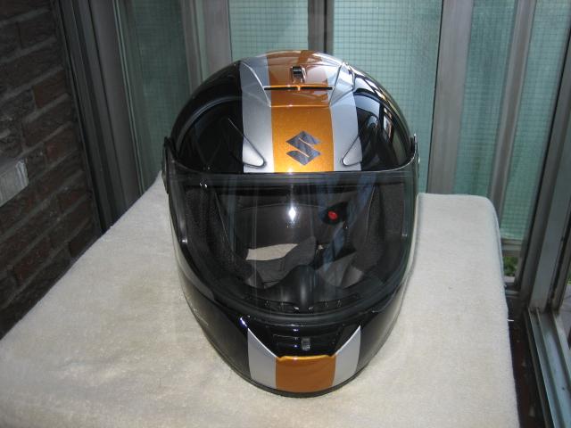 Fede's Helmet Img_5813
