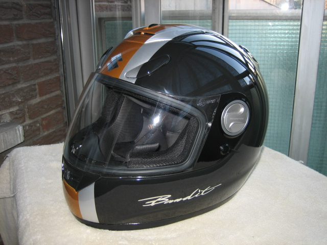 Fede's Helmet Img_5814