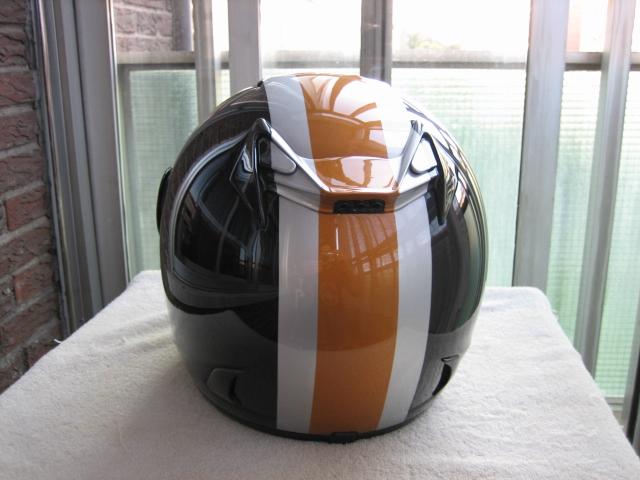 Fede's Helmet Img_5815