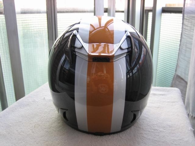 Fede's Helmet Img_5816