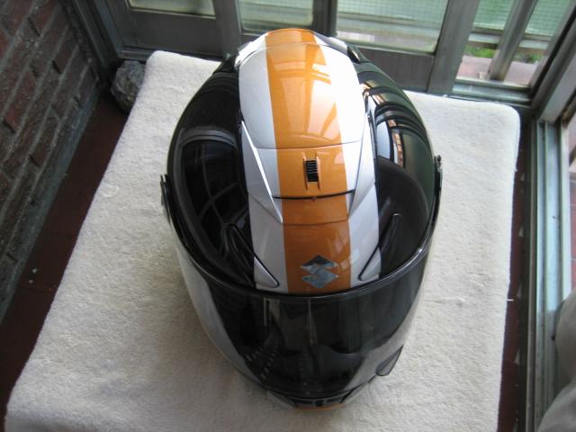 Fede's Helmet Img_5817