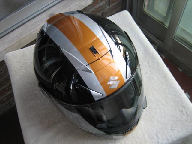 Fede's Helmet Img_5818