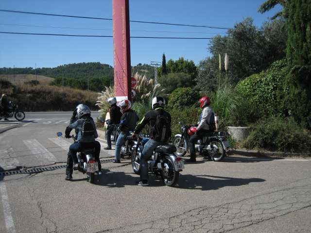 II Retro Alcalá - 29 y 30 de Septiembre Img_6016