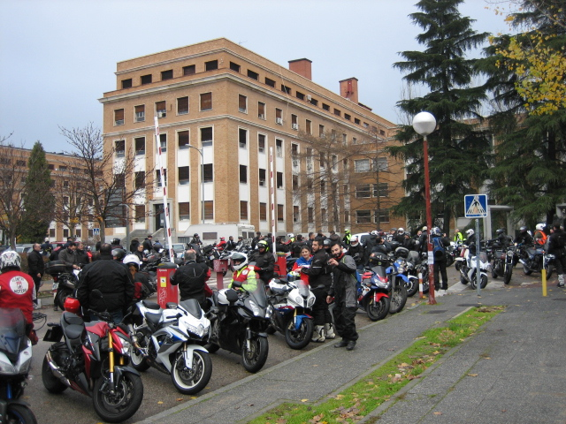 Manifestación motera en Madrid: 16 de diciembre Img_6117
