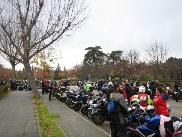 Manifestación motera en Madrid: 16 de diciembre Img_6118