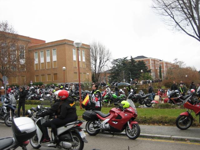 Manifestación motera en Madrid: 16 de diciembre Img_6119