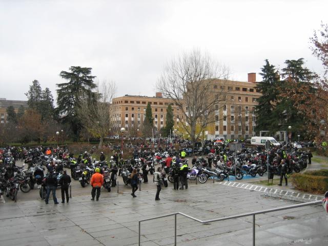 Manifestación motera en Madrid: 16 de diciembre Img_6120