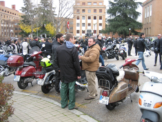 Manifestación motera en Madrid: 16 de diciembre Img_6125