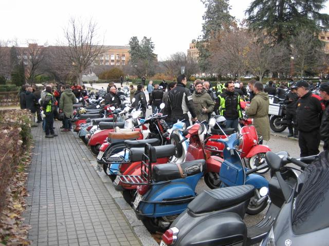 Manifestación motera en Madrid: 16 de diciembre Img_6126