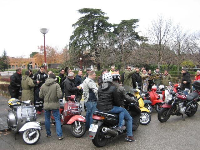 Manifestación motera en Madrid: 16 de diciembre Img_6127