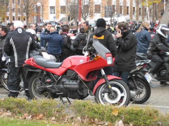 Manifestación motera en Madrid: 16 de diciembre Img_6135