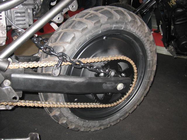 Toca cambio de neumáticos Img_6346