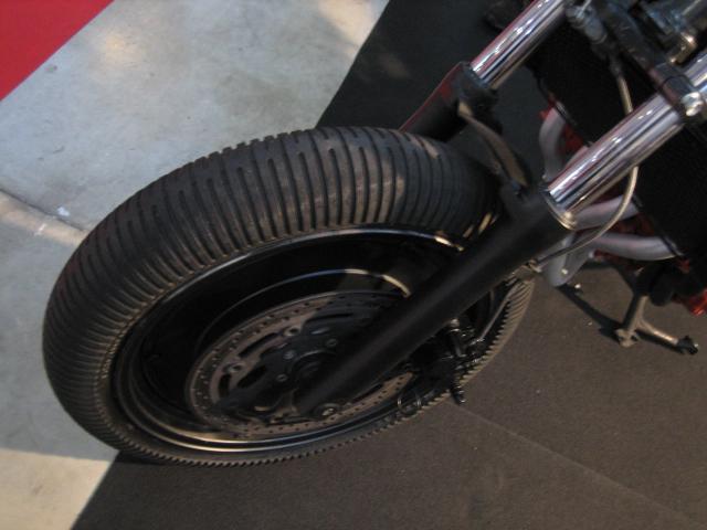 Toca cambio de neumáticos Img_6356
