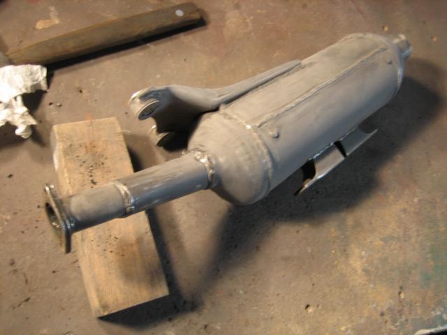 Motor Franco Morini 50 cc Img_6383