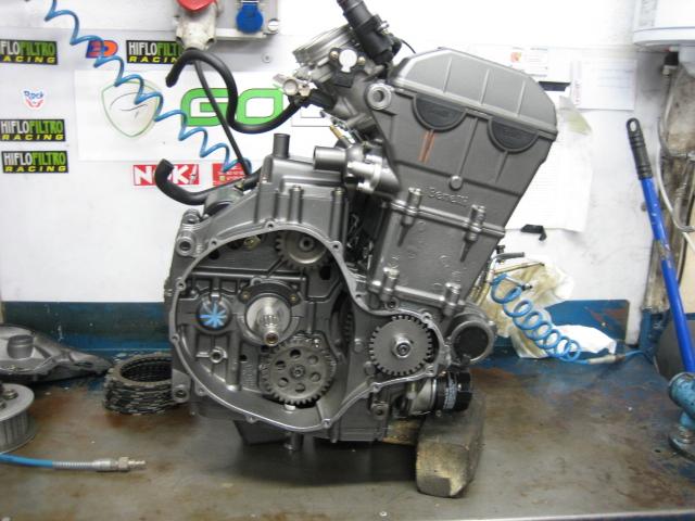 Papá motor Img_6425
