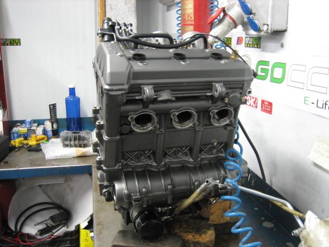Papá motor Img_6427