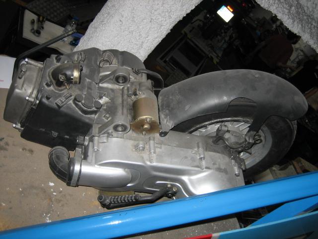 Papá motor Img_6429