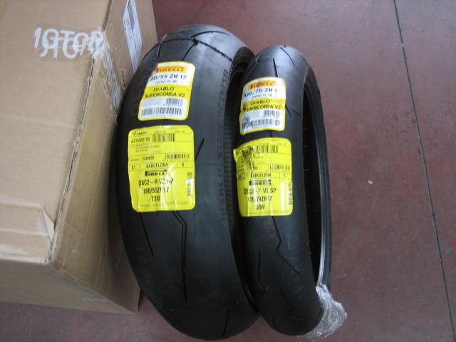 Toca cambio de neumáticos - Página 2 Img_6430