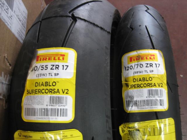 Toca cambio de neumáticos - Página 2 Img_6431