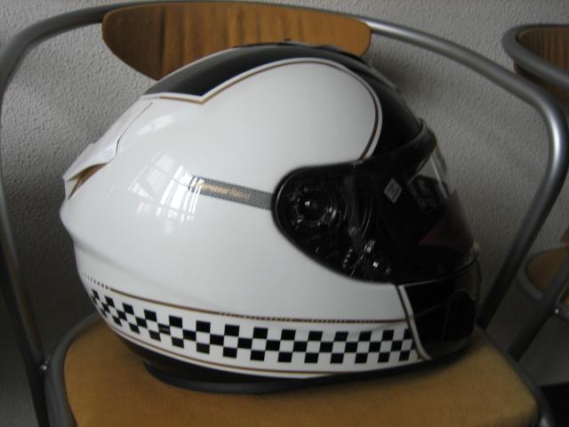 Elección de casco - Página 2 Img_6613