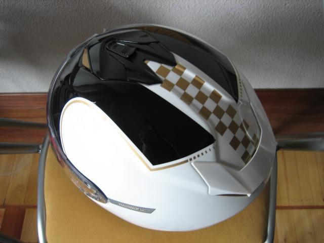 Elección de casco - Página 2 Img_6615