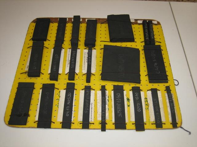 Herramientas y utensilios para el taller Img_6653