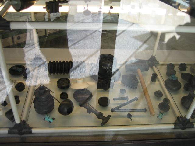 Herramientas y utensilios para el taller Img_6657