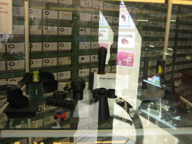 Herramientas y utensilios para el taller Img_6658