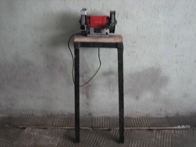 Herramientas y utensilios para el taller Img_6815